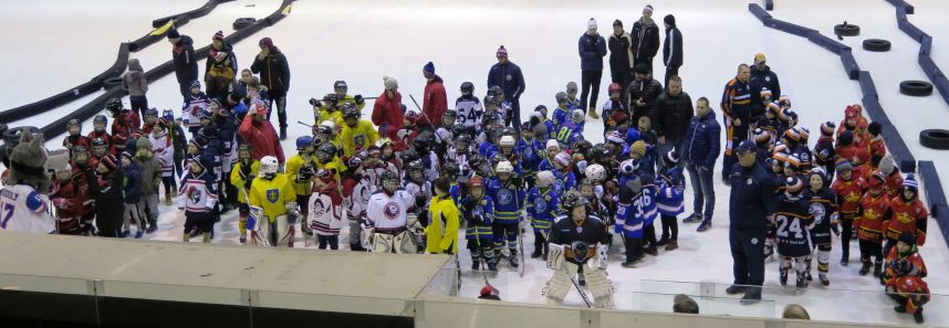 hokej_4-1