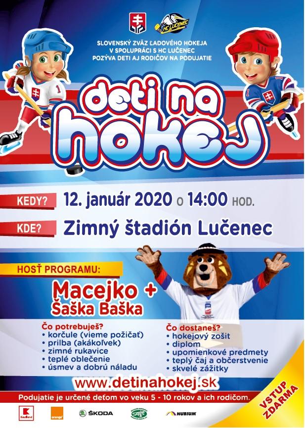 2020_01_Deti na hokej